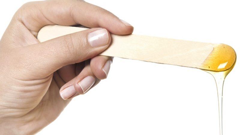 Higienski vidik depilacije