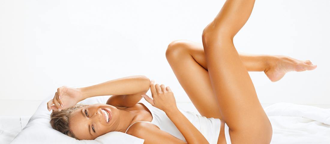 Kako se pripraviti na brazilsko depilacijo