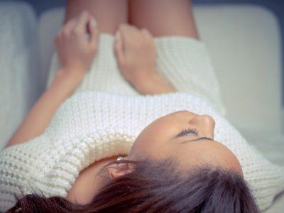 Razbijamo mitove povezane s brazilskom depilacijom