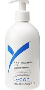 PrePost_PreWaxingOil_500ml_small